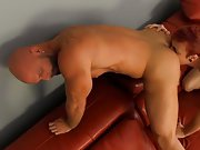 Gay bear muscle sex and muscle men gay at I'm Your Boy Toy