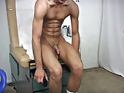 Find pinoy naked hunks and hairy naked bengali hunks