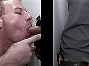 cock blowjob gay tubes and pictures of bollywood guys getting blowjobs