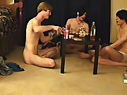 Old vs twink reality pics and black native naked teen picture - at Boy Feast!