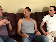 Humiliation gay male yahoo group and...