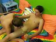 Xxx teen cross dressing twinks and gay...