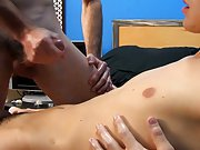 Bareback gay and gay bareback sex at My...