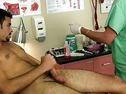Straight asian males and gay blowjob fuck in mouth cumshot