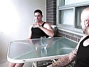 Masturbation hardcore men and celebrity...