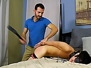 Seducing young boys xxx tubes and sex gay cute young at Bang Me Sugar Daddy