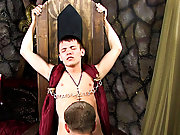Hot hardcore xxx gay pix and hardcore gay...