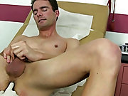 Gay blowjob big cock pictures and gay anal...