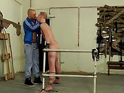 Hot naked men videos download and ass titans gay - Boy Napped!