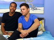 Men peeing nude pics and black african gay boy penis - at Real Gay Couples!
