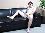 Young gay boys solo video and handicap...