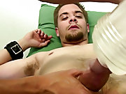 Masturbation tube boys and gay dick...