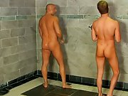 Xxx uncut dick pics and gay twinks chubby at I'm Your Boy Toy