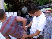 Sex gey free cut and image hd anal boy gay sex - Jizz Addiction!