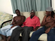 Gay fucking black movie clips and gay black and latino sites