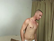 Interracial massage gay stories and...