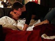 Free gay group sex movies and gay group sex movie monster - Gay Twinks Vampires Saga!