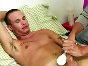 Bodybuilders gay hot masturbation black dancers and pictures of male monkeys masturbating