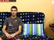 Swag thug gay twink boy porn mobile videos...