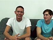 Free twink dick clips and roxy red emo...