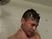Hot male indian hunk streaming clips and hunk soccer naked