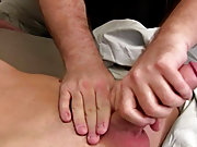 Manga male masturbating and speedo boy masturbating videos