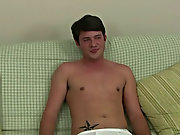 Straight guys wanking each other pics and emo twink fat bear at Straight Rent Boys