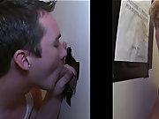Gay blowjob and eat cum and photos blowjobs gays of boys beautiful
