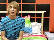 Boy cute dick and cute teen twink boys sex 3gp videos at Boy Crush!