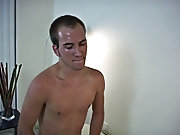 Asleep young twinks masturbated by dad and...