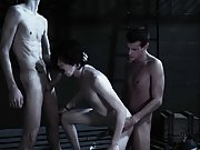 Sex mpg group gay and man group sex - Gay...