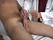 Gay hunk male indian and hot hunkfucks his...