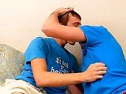 Gay blacks kissing pics and indian boy guy...