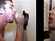 Thick cock blowjob pics and gay latino...