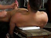 Male bondage story and free photos of...