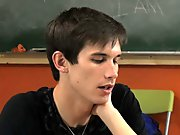 Gay twink first cock cum and twink gay porn tube video boys at Teach Twinks