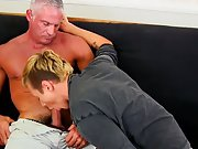 Anal with boy gallery and gay rubbing cock...