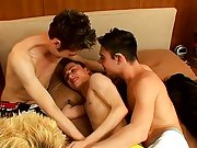 Cute boys wearing panties and miami twinks videos free download - Jizz Addiction!