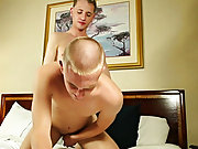 African twink jack off and ebony twinks fuck by grown men