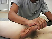 Male masturbation pix and gay group...