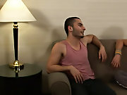 Mature naked cowboy hunk clips and xxx hairy hunk sex younger boy