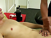 Men masturbation technique video and male masturbation movie