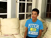 Hot nude long hair male and trailers of huge dick at Boy Crush!