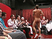 Group hairy penis image and young naked...
