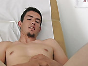 Gay men who have an amputee fetish and gay sheer sock fetish