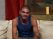 Gay bareback hot men fucking and gay anal...