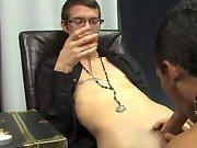 Emo porn gay pics free and black gay porn...