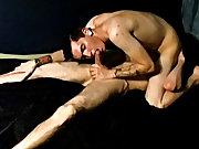 Gay amateur movie and amateur male...