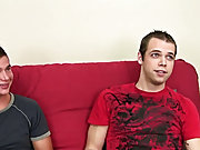 gay twink fucking images and hot uncut twinks blowjob s at Straight Rent Boys
