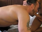 Naturist young man and free suck cock while getting cock sucked tube at I'm Your Boy Toy